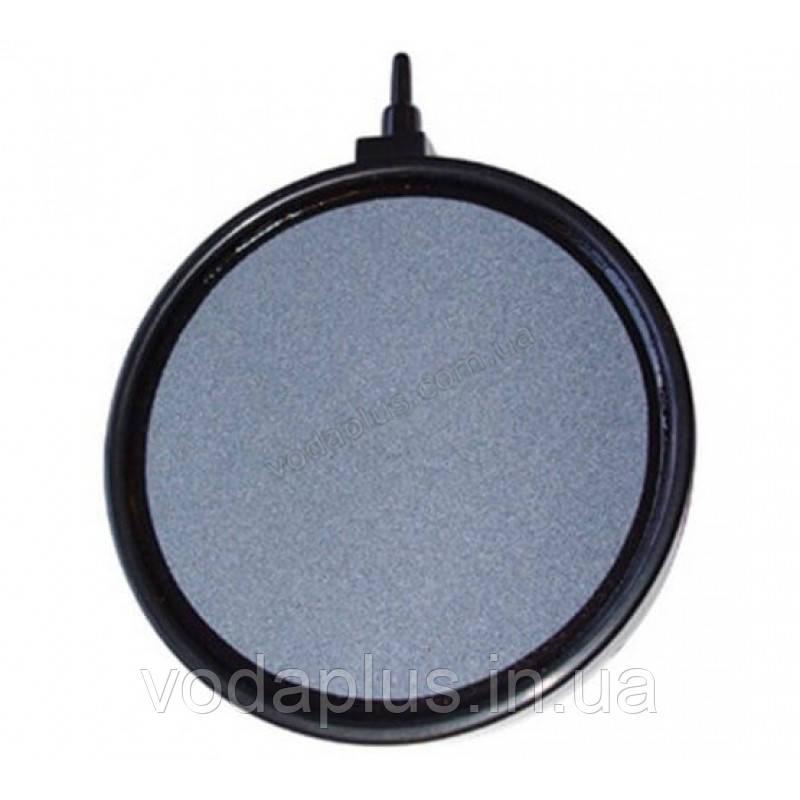 Распылитель воздушный AquaKing Air Stone Disk 108 мм
