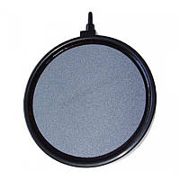 Распылитель воздушный AquaKing Air Stone Disk 108 мм, фото 1