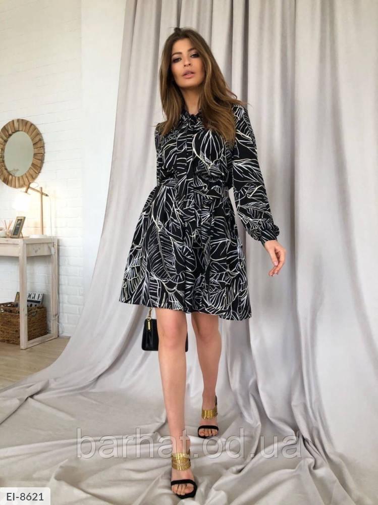 Платье женское 42-44, 44-46 р.