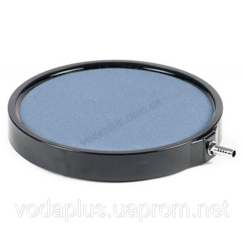 Распылитель воздушный AquaKing Air Stone Disk 200 мм