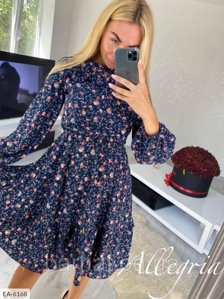 Платье женское L-XL, S-M р.