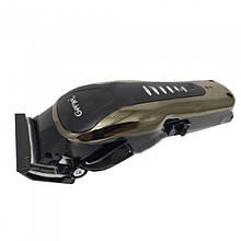 Машинка для стрижки животных Gemei GM 6063 (код: 46432 )