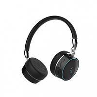 Беспроводные Bluetooth стерео наушники Gorsun GS-E95 Чёрные