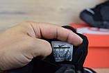 Кроссовки мужские распродажа АКЦИЯ 750 грн Nike Air More Uptempo 44й(28см) люкс копия, фото 2