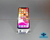 Телефон, смартфон Apple iPhone X 64gb Neverlock Покупка без риска, гарантия!, фото 1