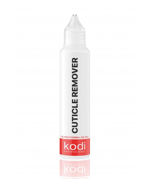 Remover Kodi Professional 50 мл