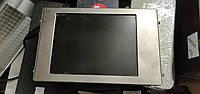 "Монитор для банкомата Wincor Nixdorf LCD-Box 10,4"" PanelLink VGA № 210501"