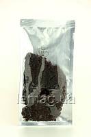 SERICA Body Coffee scrub СКРАБ для тела КОФЕ, 40 г сошетка, фото 2
