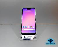 Телефон, смартфон Google Pixel 3 XL 64Gb Покупка без риска, гарантия!, фото 1