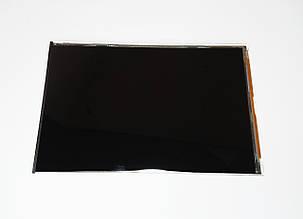 Дисплей CLAP070WP03 XG Original б.у