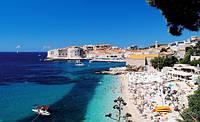 Хотите вдоволь подзарядиться витаминным коктейлем и ни только –тогда отправляетесь на отдых в сентябре на Кипр