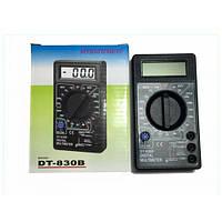 Мультиметр (тестер) DT-830 В