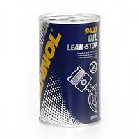 Oil Leak - Stop / Герметик системи змащення  0,3 L