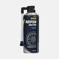 9906 Relfen Doktor/ Герметик коліс  0,4 L