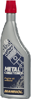 Присадка до оливи Metall Conditioner / Добавка до системи змащування  0,2 L