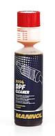 9994 DPF Cleaner /  присадка для очищення сажевого фильтра (DPF)  0,25