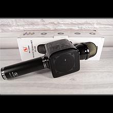 Беспроводная портативная колонка + караоке микрофон 2 в 1 Magic Karaoke YS-68 Чёрный (код: 47471 )