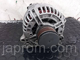 Генератор Volkswagen Transporter Lupo Polo Skoda Fabia Seat Arosa Ibiza Cordoba 1,2 1,4 1,9 TDI 120А
