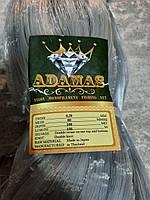 Кукла АДАМАС леска 0.3 мм-яч 80 мм-100х150, фото 1