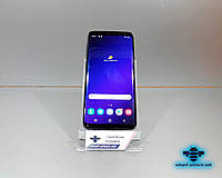 Телефон, смартфон Samsung Galaxy S9 Покупка без риска, гарантия!, фото 1