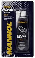 9912 Silicone-Gasket schwarz / Чорна силіконова прокладка   85 g