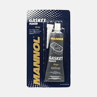 9913 Silicone-Gasket grey / Сіра силіконова прокладка   85 g