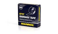 9717 Bandage Tape 25mm x 10m / Лента для обмотки кабельных жгутов  10 m