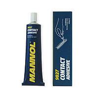 9827 Contact Adhesive/ Однокомпонентний контактний клей  125 L