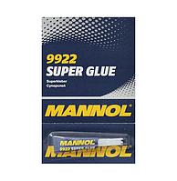 9822 GEL Super Glue/Гель супер клей  3 g