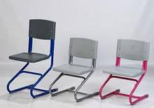Детские стулья трансформеры Дэми.