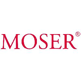 Фени Moser