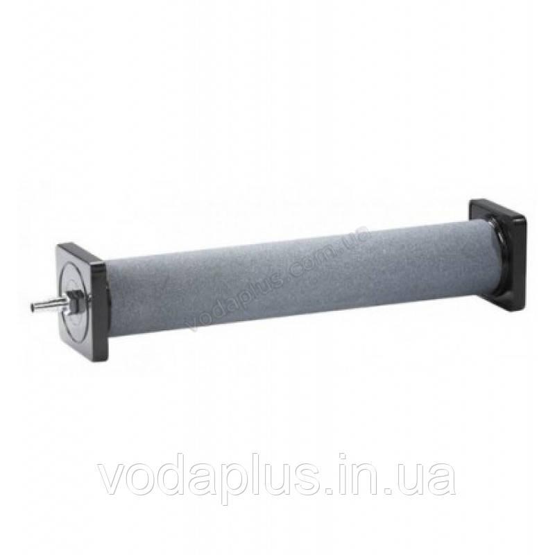 Распылитель воздушный AquaKing Air Stone Tube 30х130 мм