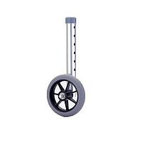 Съемные колеса для ходунков (B4070) Nova C410AC-A