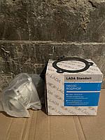 Насос водяной(помпа) ВАЗ 2108,2109,21099 LADA Standart