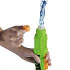 Игрушечное Оружие Aquatek - Водный Меч (В Диспенсере) YL037, фото 6