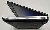 "Ноутбук DELL LATITUDE E5430 14""HD|i3-3110M|4Gb DDR3|HDD 500Gb|IntelHD4000, фото 2"