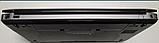 "Ноутбук DELL LATITUDE E5430 14""HD|i3-3110M|4Gb DDR3|HDD 500Gb|IntelHD4000, фото 3"