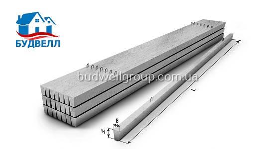 Опоры из бетона купить купить бетон в марусино