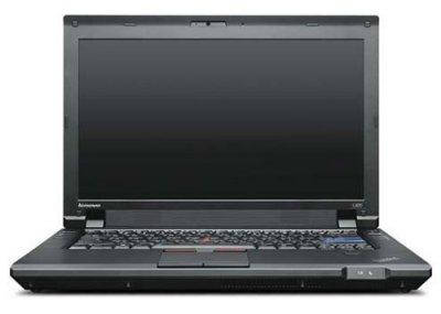 Ноутбук Lenovo ThinkPad L420-Intel Celeron B800-1,50GHz-4Gb-DDR3-320Gb-HDD-W14-(B-)- Б/У, фото 2
