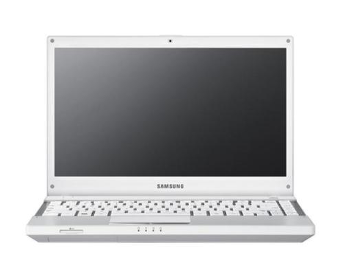 Ноутбук Samsung NP300V3A-Intel Core-i5-2450M-2.5GHz-4Gb-DDR3-320Gb-HDD-W13.3-Web-NVIDIA GeForce GT 520M-(B)-