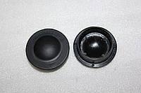Крышка опоры амортизатора переднего Ланос GM Корея (оригинал)