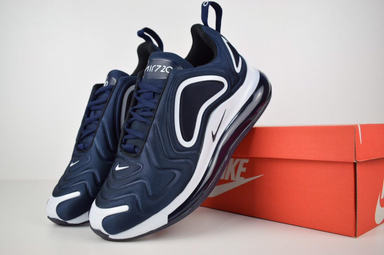 Кроссовки мужские распродажа АКЦИЯ 750 грн Nike 41й(26см),45й(28.5см), 46 (29см) последние размеры люкс копия