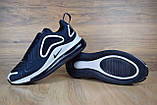 Кроссовки мужские распродажа АКЦИЯ 750 грн Nike 41й(26см),45й(28.5см), 46 (29см) последние размеры люкс копия, фото 7
