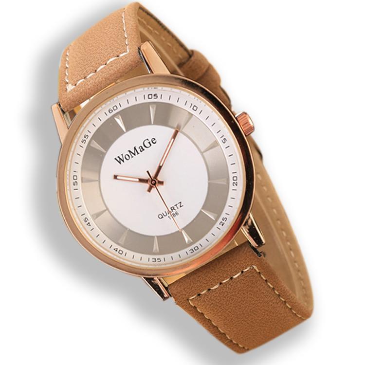 Женские часы WoMaGe 1186