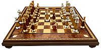 "Шахматы подарочные Italfama ""Orientale Grande"""