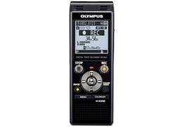 Цифровий диктофон Olympus WS-853