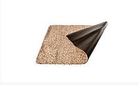 Супер впитывающий придверный коврик Clean Step Mat