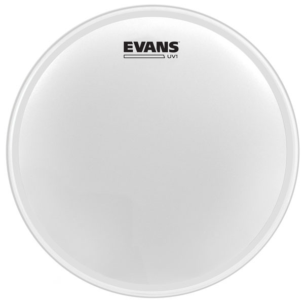 EVANS B14UV1 14