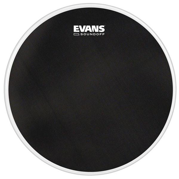 EVANS TT18S01 18