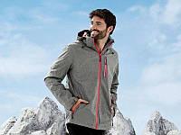 Куртка мужская 3 в 1 всепогодная crivit размер м 48-50 Германия, фото 1